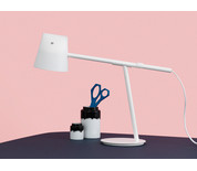 Normann Copenhagen Momento LED Table Lamp