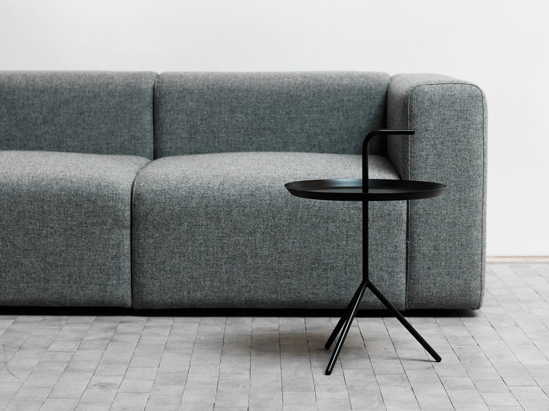 Mags Sofa Hay : Buy the hay mags three seater modular sofa combination at nest