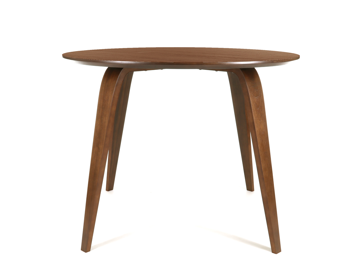 Buy the Ex Display Cherner Dining Table Round at Nestcouk : C 1 from www.nest.co.uk size 1200 x 900 jpeg 129kB