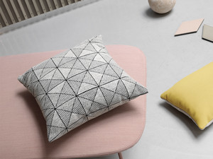 View Muuto Tile Cushion