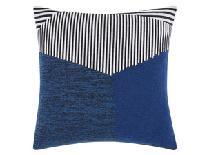 Tom Dixon Super-Texture Line Cushion 60cm