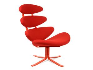 Ex-Display Erik Jorgensen EJ 5-S Corona Spectrum Chair
