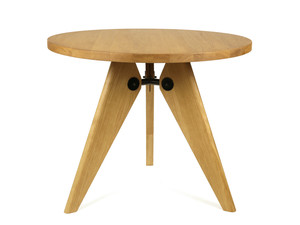 View Clearance Vitra Gueridon Table