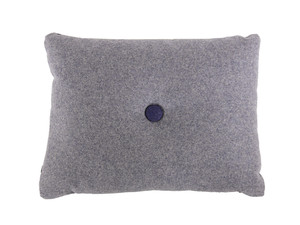 View Ex-Display Hay Dot Cushion Divina Melange
