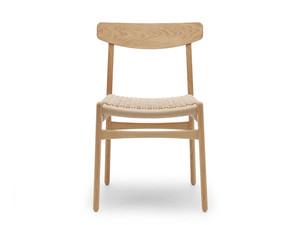 Carl Hansen CH23 Dining Chair