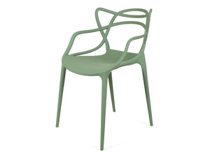 View Ex-Display Kartell Masters Chair