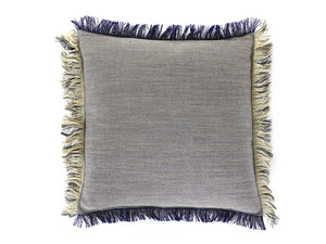 View Ex-Display Hay Fray Cushion