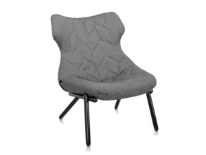 View Ex-Display Kartell Foliage Chair