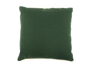 View Ex-Display Muuto Mingle Cushion