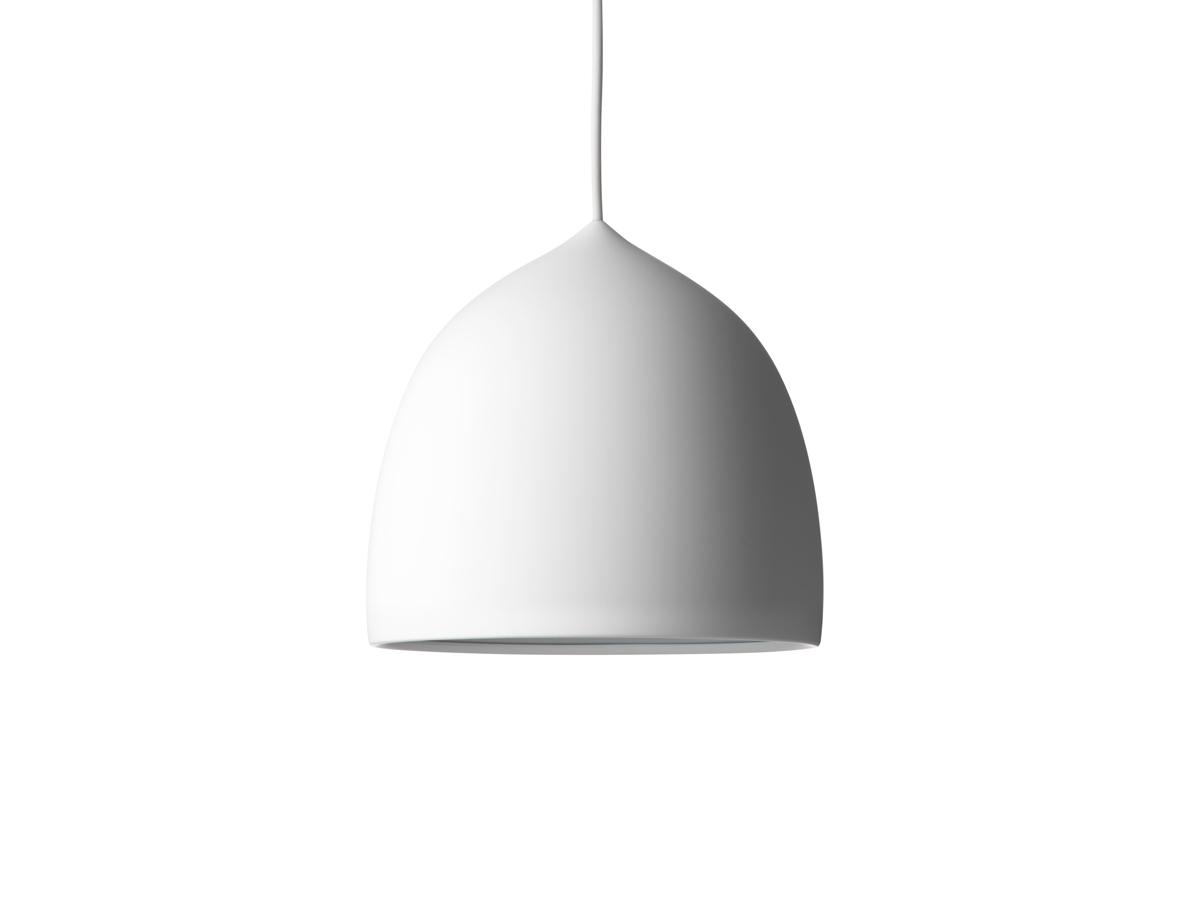 Buy the lightyears suspence pendant light white at nest 1234567 aloadofball Gallery