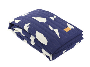 View Ex-Display Ferm Living Cut Bed Cover