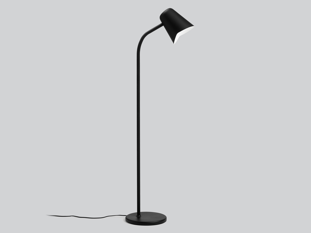 Buy the northern me floor lamp at nest 123456789 aloadofball