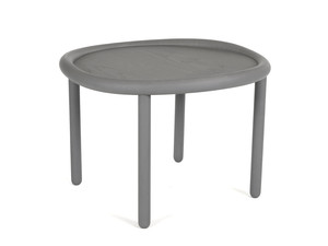 View Ex-Display Hay Serve Table 51cm