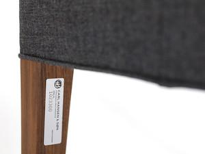 Ex-Display Carl Hansen FH420 Heritage Footstool
