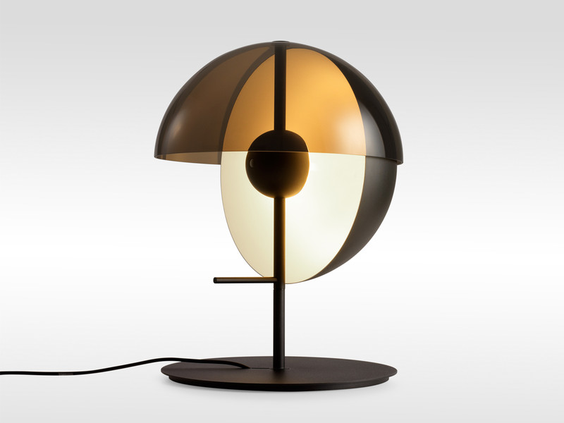 Buy the marset theia table lamp at nest marset theia table lamp aloadofball Image collections