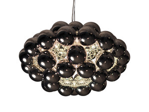 View Innermost Beads Octo Suspension Light