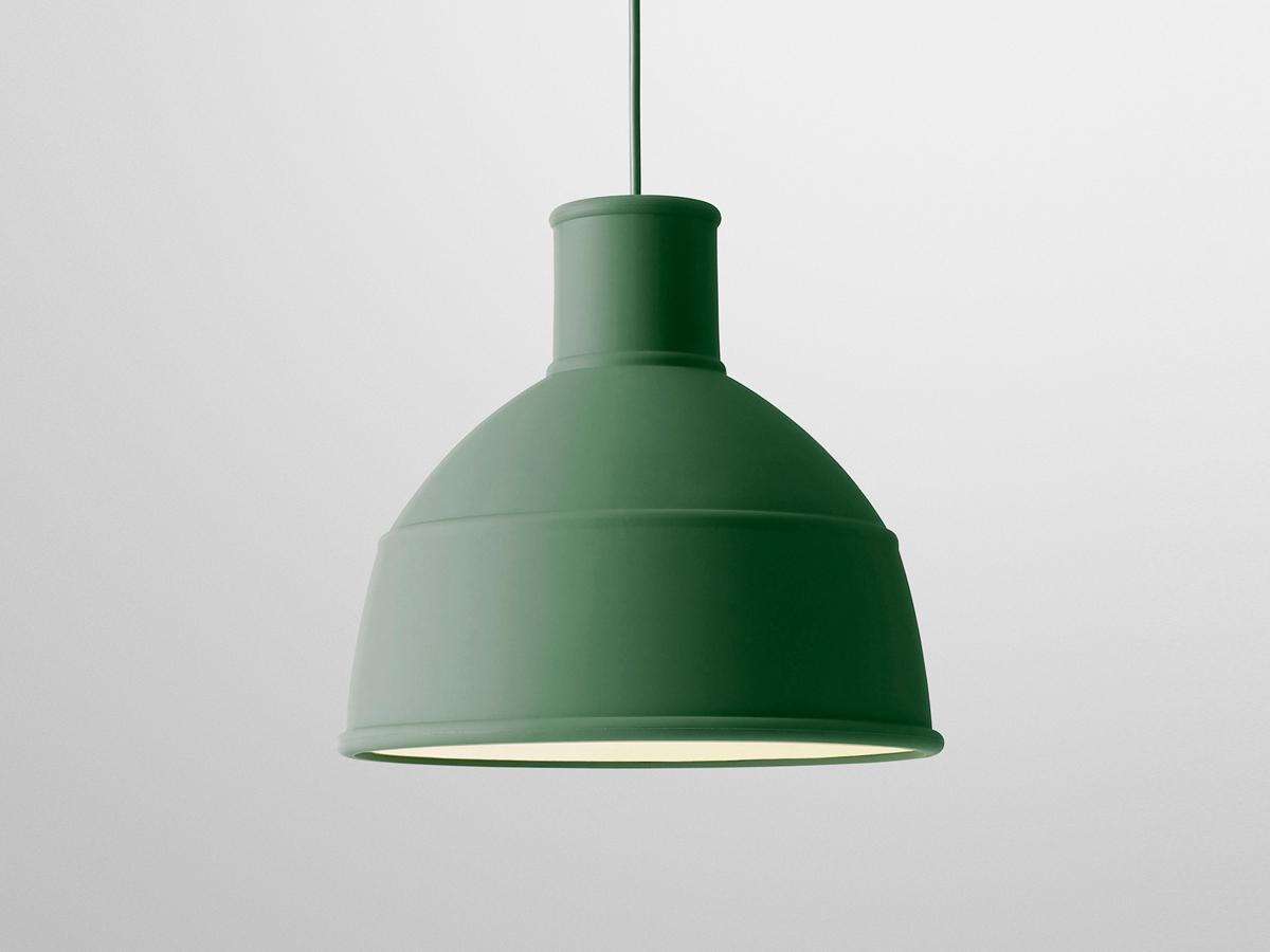 Buy the muuto unfold pendant light at nest 12345678910111213 aloadofball Choice Image