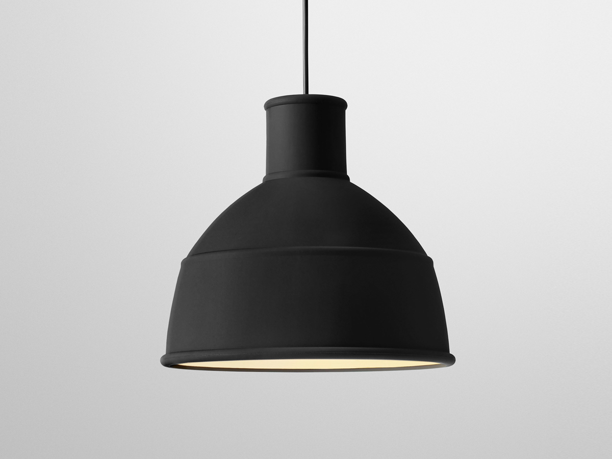 Buy The Muuto Unfold Pendant Light At Nest Co Uk