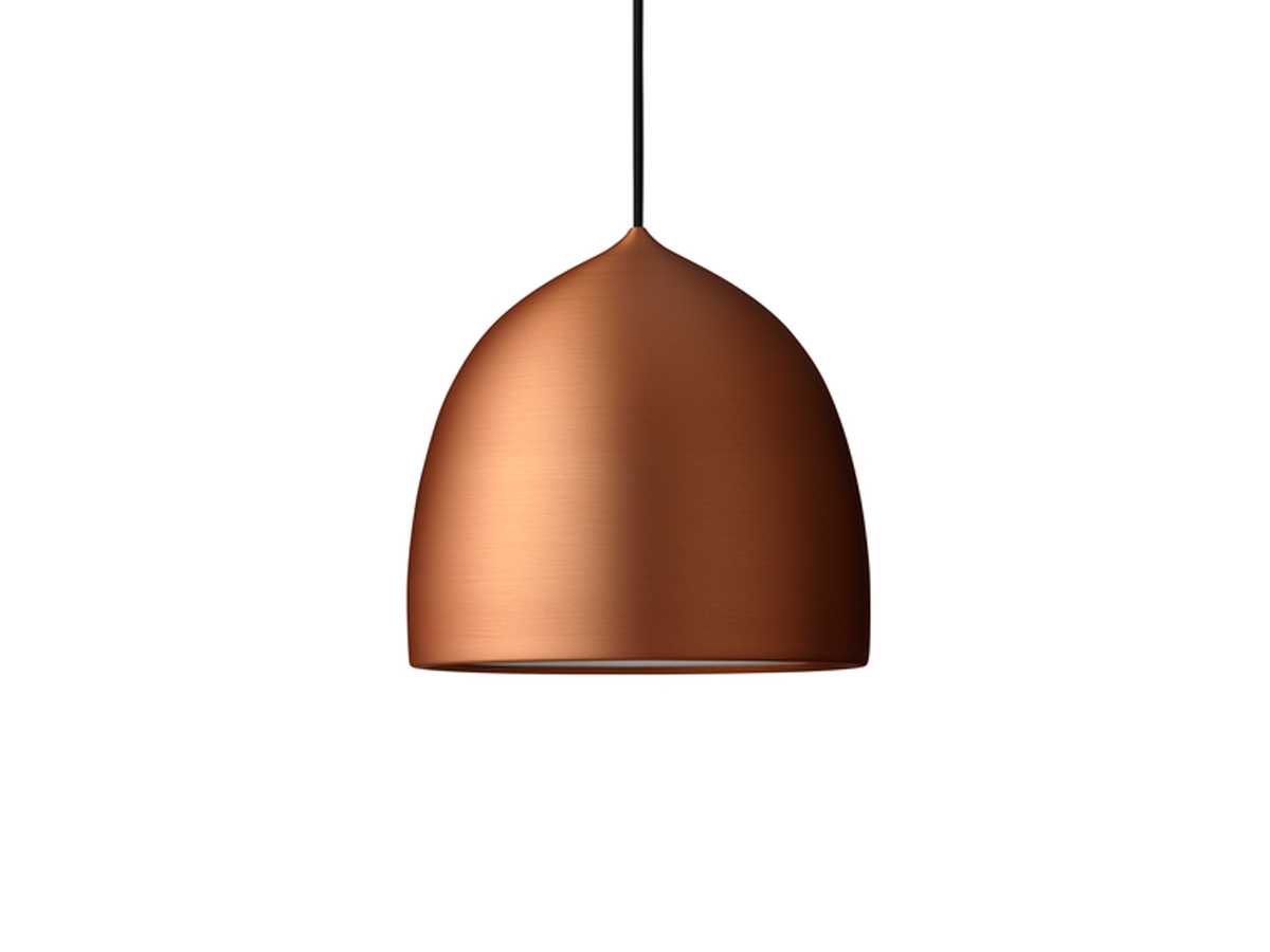 Buy the lightyears suspence pendant light copper at nest lightyears suspence pendant light copper 1234567 mozeypictures Choice Image