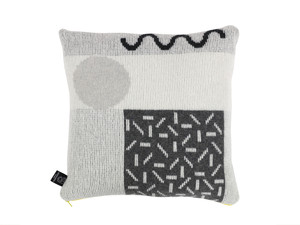Giannina Capitani Etto Cushion