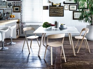 Buy The Magis Pila Chair At Nest Co Uk