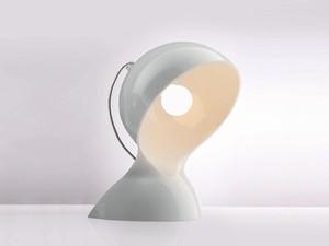 View Artemide Dalu Table Lamp