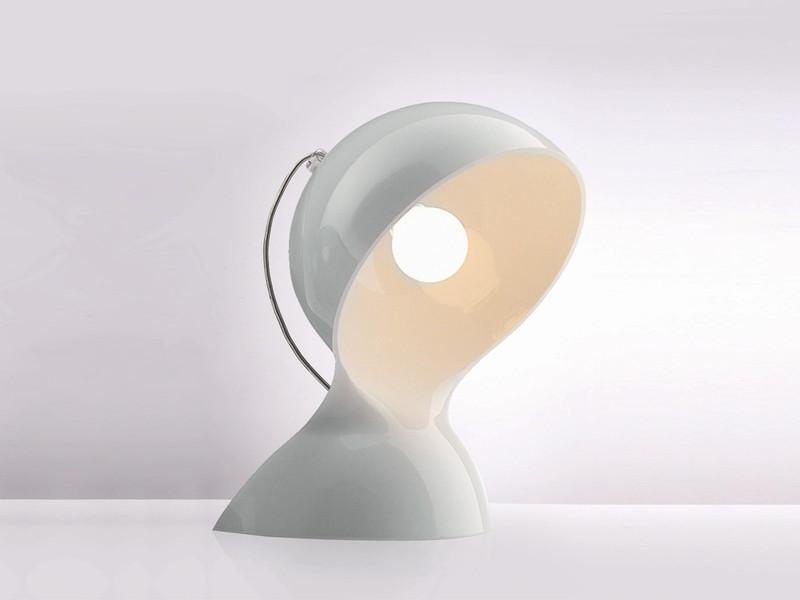 Artemide Dalu Table Lamp
