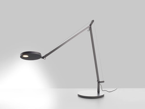 View Artemide Demetra Table Lamp