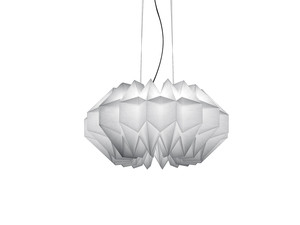 Artemide IN-EI Issey Miyake Wuni Suspension Light