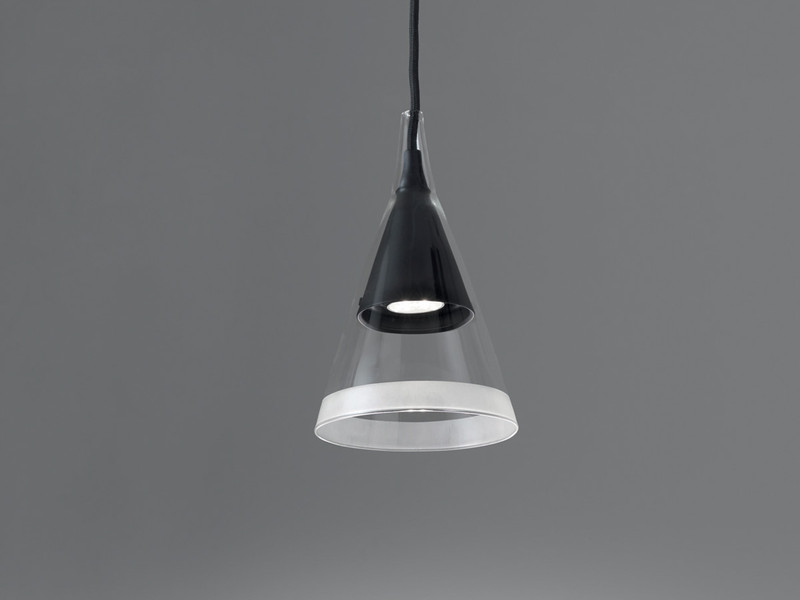 Buy the artemide vigo pendant light at nest artemide vigo pendant light aloadofball Image collections