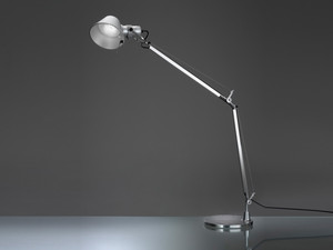 Artemide Tolomeo LED Table Lamp