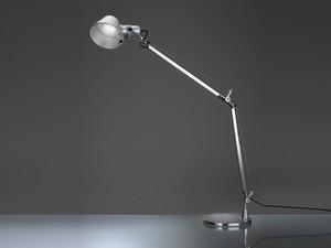 View Artemide Tolomeo LED Table Lamp
