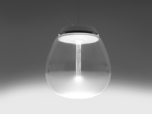 Artemide Empatia Suspension Light