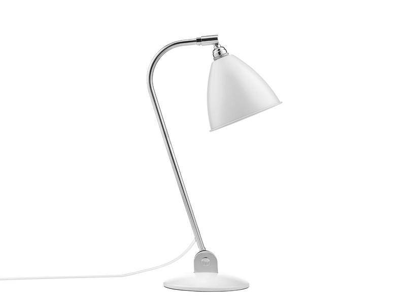 Buy the Gubi BestLite BL2 Table Lamp at Nest.co.uk