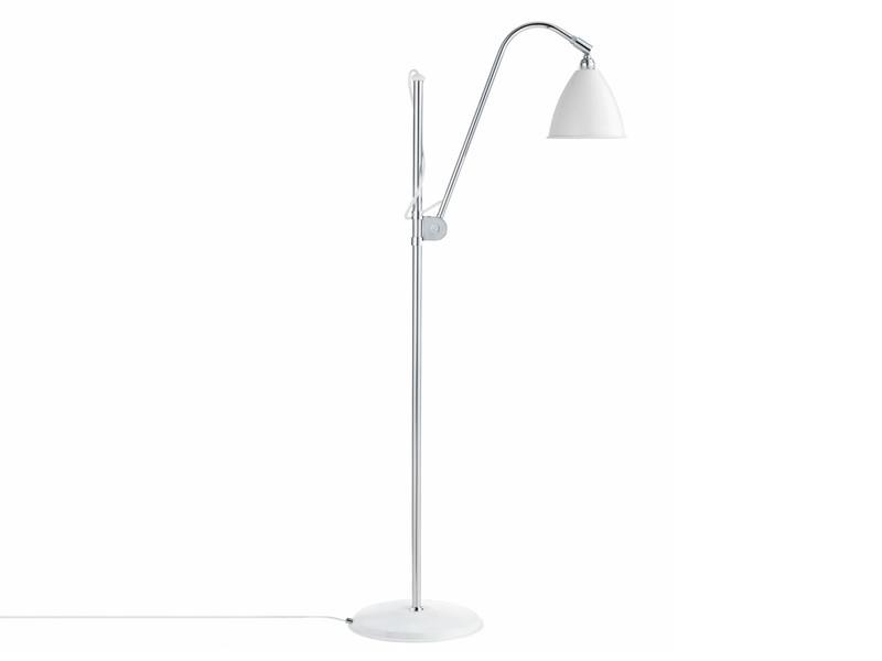 Gubi BestLite BL3S Floor Lamp