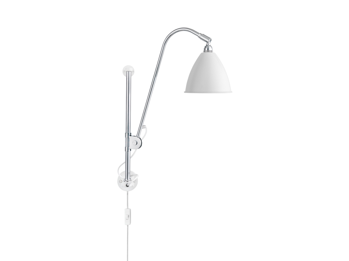 buy the gubi bestlite bl5 wall lamp at nest co uk