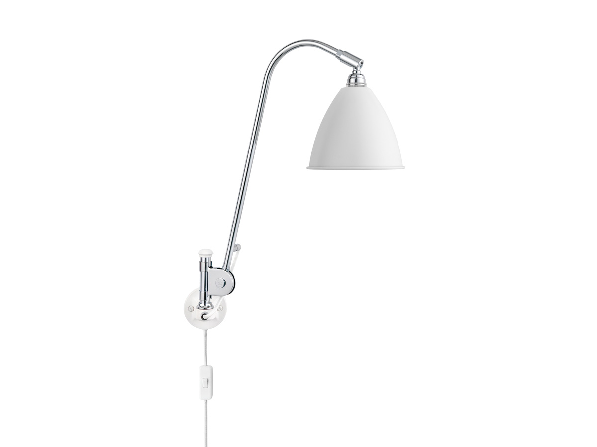 buy the gubi bestlite bl6 wall lamp at nest co uk