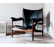 House of Finn Juhl Chieftains Armchair