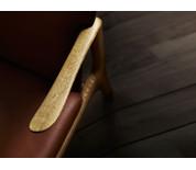 Carl Hansen OW 124 Beak Chair