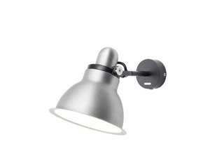 Anglepoise Type 1228 Metallic Wall Light
