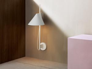 View Louis Poulsen Yuh Wall Light