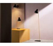 Louis Poulsen VL38 Table Lamp