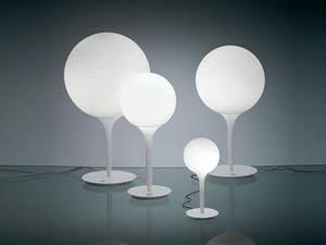 View Artemide Castore Table Lamp