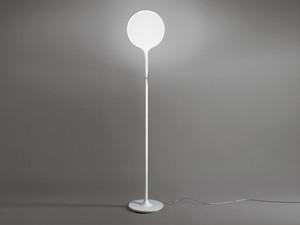View Artemide Castore Floor Lamp