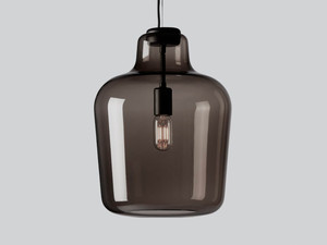 View Northern Lighting Say My Name Pendant Light