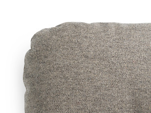 Normann Copenhagen Hi Cushion Flax