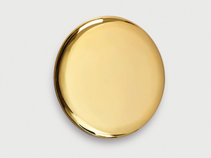 View Michael Anastassiades Beauty Mirror