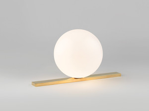 View Michael Anastassiades Get Set Table Lamp