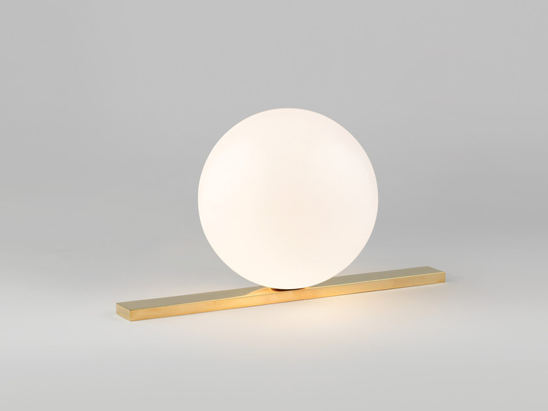 Buy the michael anastassiades get set table lamp at nest michael anastassiades get set table lamp aloadofball Gallery