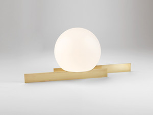 View Michael Anastassiades Somewhere in the Middle Table Lamp